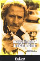 Maurizio Merli
