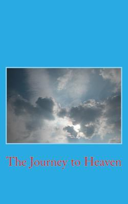 The Journey to Heaven