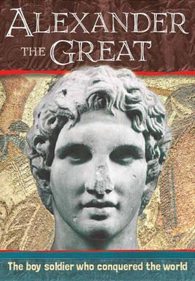Alexander the Great (Biography)