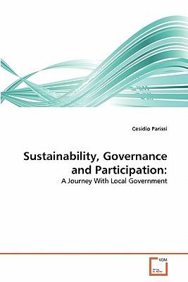 Sustainability, Governance and Participation