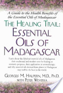 The Healing Trail