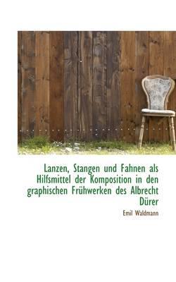 Lanzen, Stangen Und ...