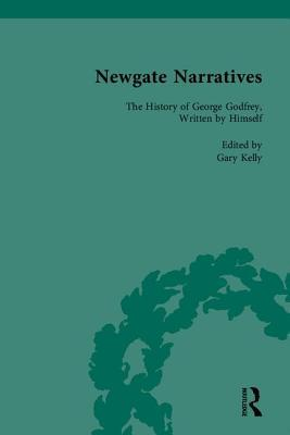 Newgate Narratives