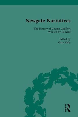 Newgate Narratives