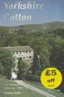 Yorkshire Cotton