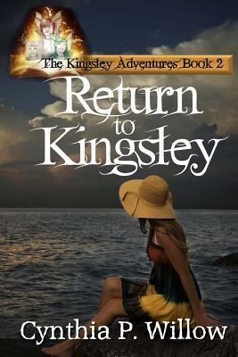 Return to Kingsley
