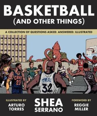Basket (e altre stor...