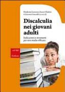 Discalculia nei giovani adulti