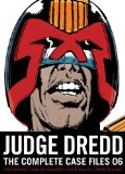 2000AD progs 376-423, year: 2106-2107