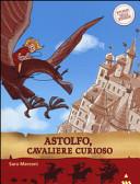 Astolfo, cavaliere curioso