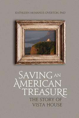 Saving an American Treasure