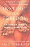 Instinct for Freedom