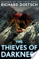 The Thieves of Darkn...