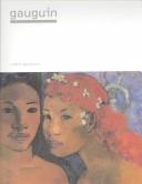 Gauguin (Masters of Art)