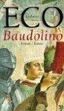 Baudolino.