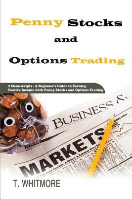 Penny Stocks and Options Trading