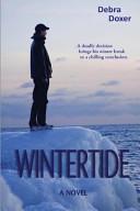 Wintertide: a Novel