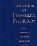 Handbook of Personal...