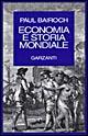 Economia e storia mondiale