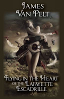 Flying in the Heart ...