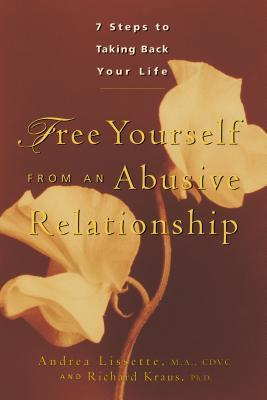 Free Yourself from an Abusive Relationship