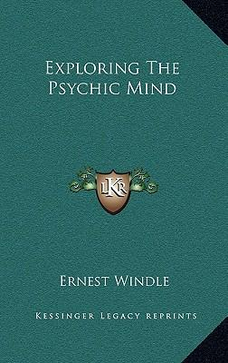 Exploring the Psychi...