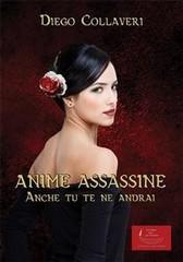 Anime assassine
