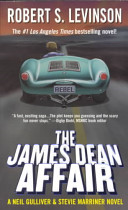 The James Dean Affair