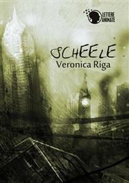 Scheele
