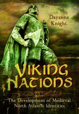 Viking Nations