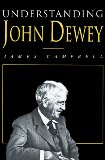 Understanding John Dewey