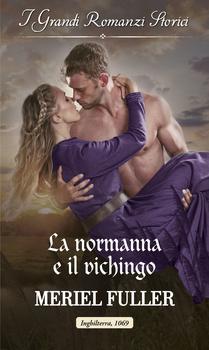 La normanna e il vichingo