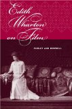 Edith Wharton on Film