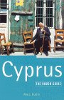 Rough Guide Cyprus