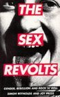 The Sex Revolts