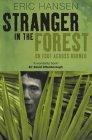 Stranger in the Forest