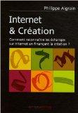 Internet and créati...