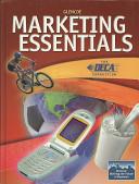 Marketing Essentials...