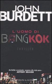 L' uomo di Bangkok