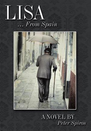 Lisa… from Spain