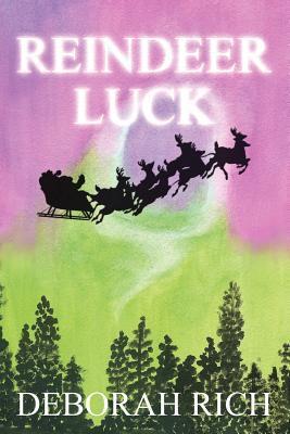 Reindeer Luck