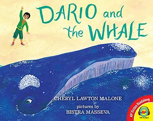 Dario and the Whale