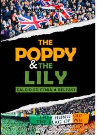 The Poppy & the Lily