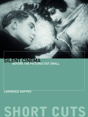 Silent Cinema