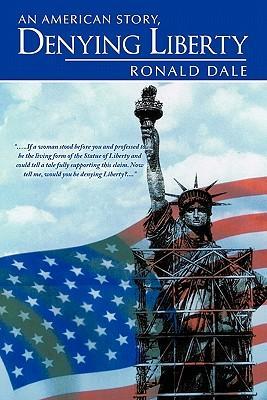 Denying Liberty