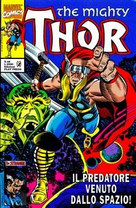 Thor n. 48