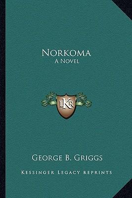 Norkoma