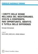 I diritti delle donne nell'area del Mediterraneo