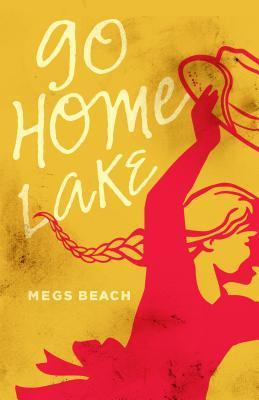 Go Home Lake