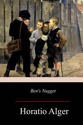 Ben's Nugget